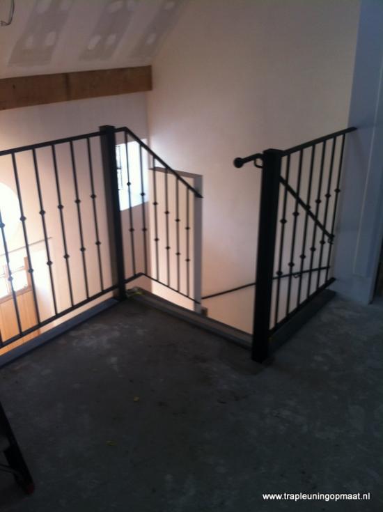 20-trapleuning-en-balustrade