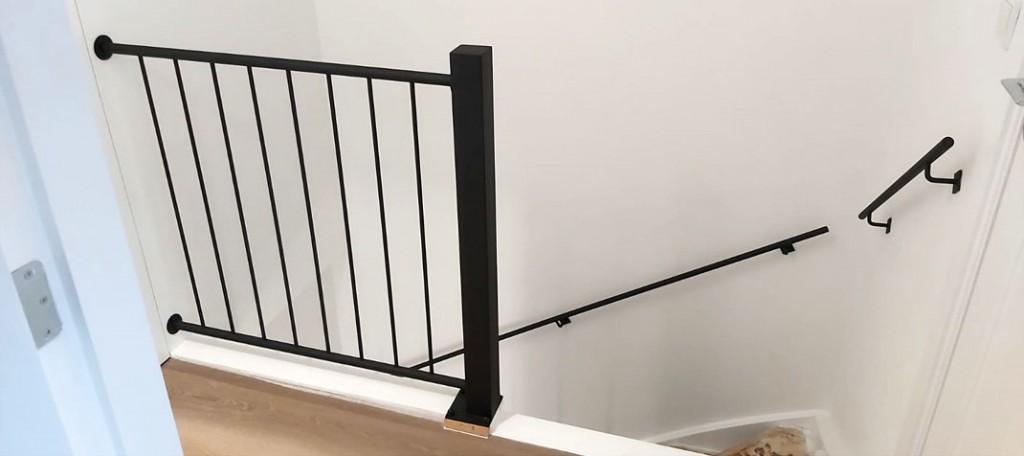 balustrade-hekwerken