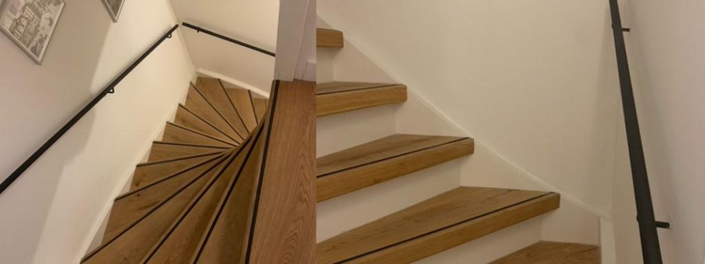 trapleuningen-staal-plat